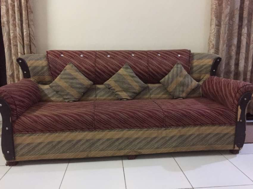 Fine Recliner Sofa For Sale In Karachi 18 Used Leather Recliner Ibusinesslaw Wood Chair Design Ideas Ibusinesslaworg