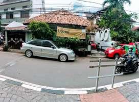 Bni Jual Properti Murah Cari Properti Di Jakarta Utara Olx Co Id