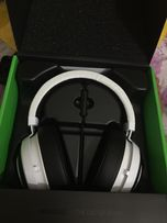 7d43655c882 Razer headset - View all ads available in the Philippines - OLX.ph