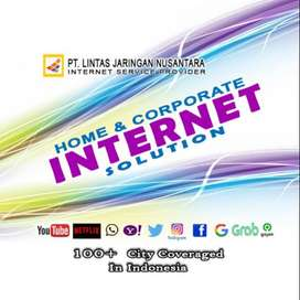 Cctv Cari Lowongan Terbaru Di Jawa Timur Olx Co Id