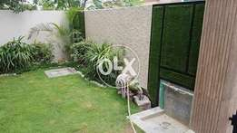 plots in Islamabad I-12 and اسلامآباد I-15 Sector پلاٹس
