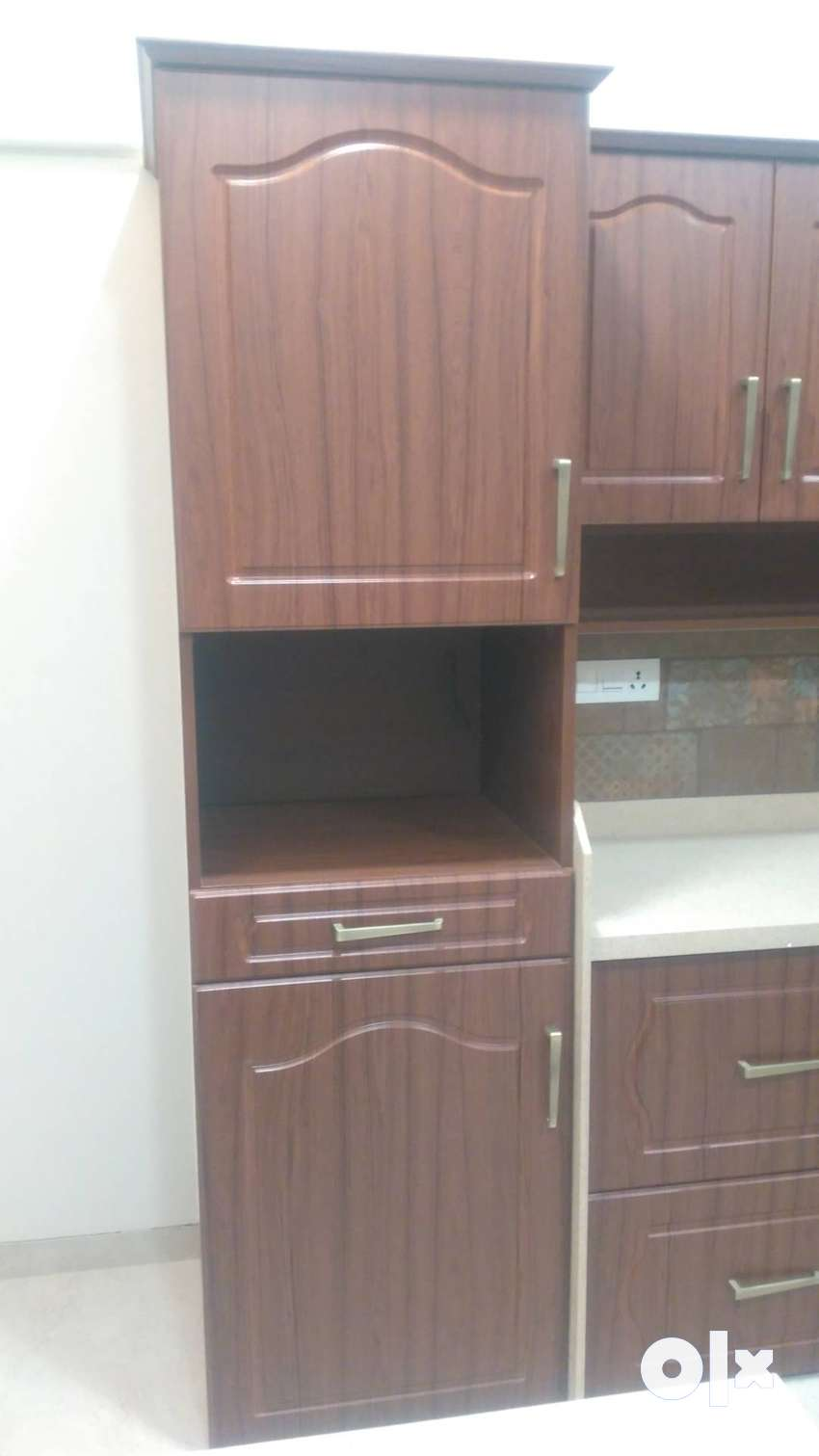 Kitchen trolley servicing - Other Services - 7