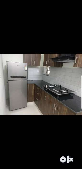 Fully Furnished Apartment In Edapally Kochi