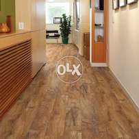 Best Luxury Vinyl Floor Plank