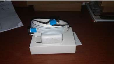 macbook power charger usb C