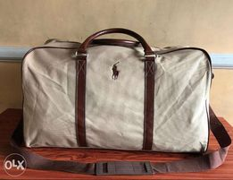 42a9566979 Bags ralph lauren - View all ads available in the Philippines - OLX.ph