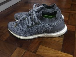 ee1ffc2a347 Ultraboost uncaged - View all ads available in the Philippines - OLX.ph