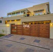 600 Sqyards House G-11\2  Islamabad