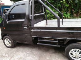 c9dd82bf2e240c Delivery van multicab - View all ads available in the Philippines ...