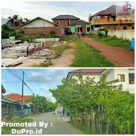 Di Jual Di Aceh Dijual Tanah Murah Cari Tanah Di Indonesia Olx Co Id