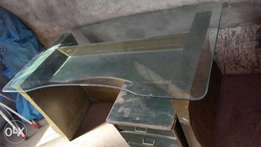 Office table very cheap price