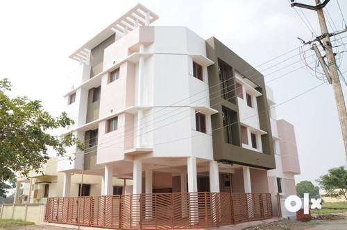 2 BHK For Sales at Poonamallee - For Sale: Houses & Apartments