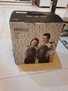 For Sale I Angle Miracle