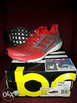 huge selection of b0d09 f3918 Adidas energy boost