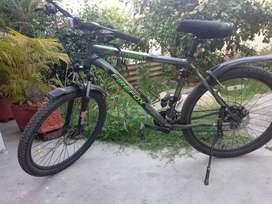3c531f2d6dc Firefox Target - Bicycles for sale in India - Second Hand Cycles in ...