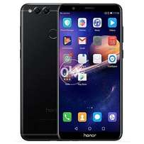 Huawei Honor 7x Fresh Piece Available Delivery all over Pakistan