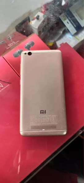 678817e2393 Second Hand Mi 4 Mobile in Bengaluru