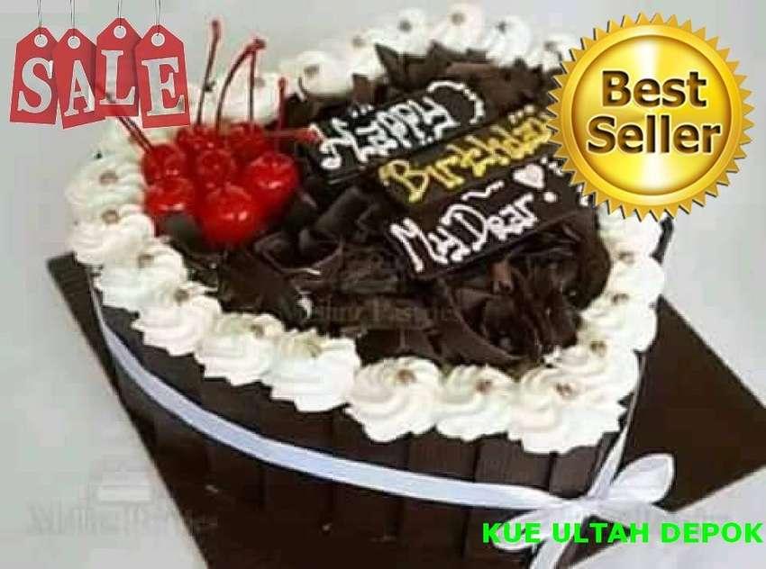 Model Kue Ulang Tahun Untuk Pacar Laki Laki Lainnya 796880024