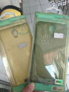 softcase myuser redmi note 2