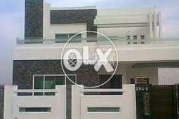 Kanal upper portion for rent in bahria town rawalpind phase 3 4 5
