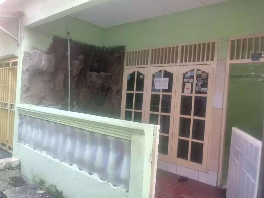 Di Jual Rumah Siap Huni Di Jalan Delima Perumnas Klender Jakarta Timur Dijual Rumah Apartemen 800537324