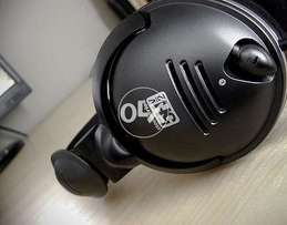 SteelSeries 5H v2 Audio Gaming Headset FREE Delivery
