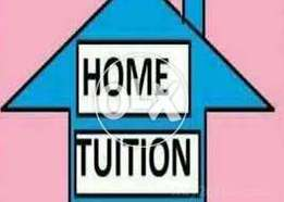 [ TUTIONS Are Available for A/O Levels.Subjects in All Rawalpindi]
