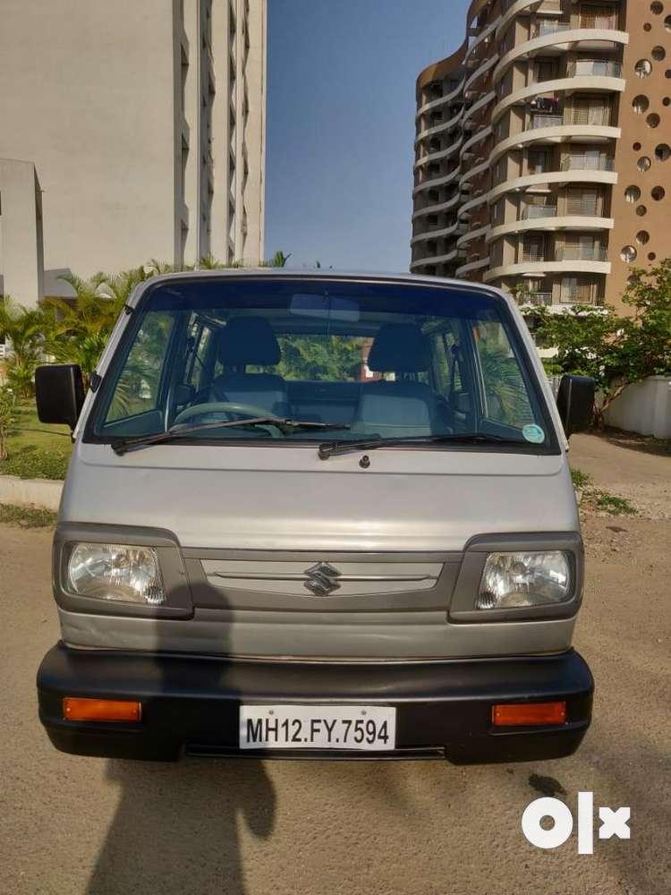 Maruti Omni Olx Cars In Pune Get Upto 10 Discount