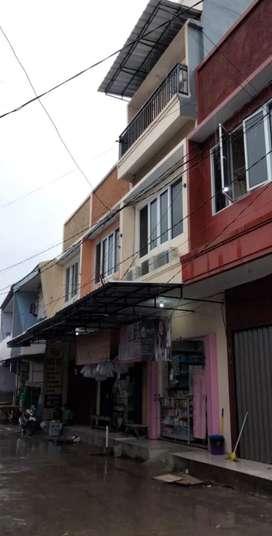 Tegal Alur Jual Properti Murah Cari Properti Di Jakarta Barat Olx Co Id
