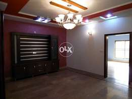 10-Marla Brand New House For Rent in Bahria Town, Lahore