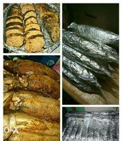 bangus fingerlings price