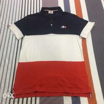 635764035003 Lacoste shirts - New and used for sale in Metro Manila (NCR) - OLX.ph