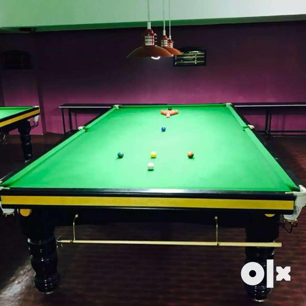 pool table in bengaluru olx rh olx in