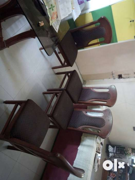 Chairs Other Household Items in Mumbai OLXin page 7