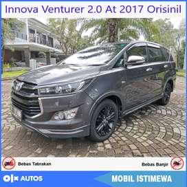 Jual Beli Mobil Toyota Bekas Murah Di Yogyakarta D I Olx Co Id