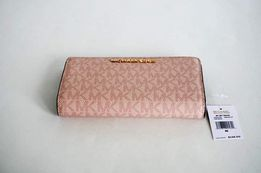 fc0df34c862b Michael kors wallet - View all ads available in the Philippines - OLX.ph