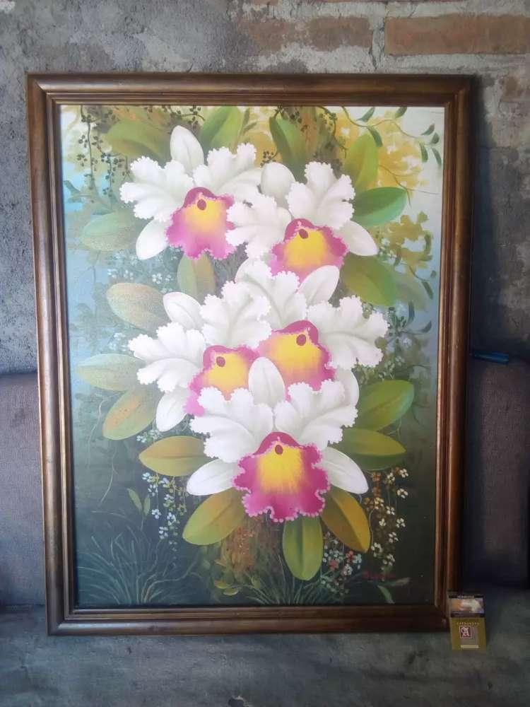 Bunga Anggrek Dijual Dekorasi Rumah Murah Di Indonesia Olx Co Id