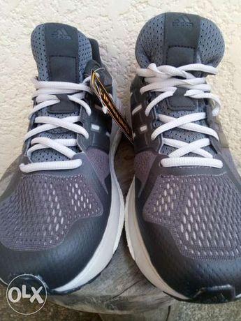 3f07b26f7 Adidas supernova ST women s running shoes size.9.5 in San Juan ...