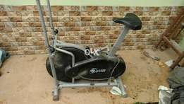 Sale gym cycle