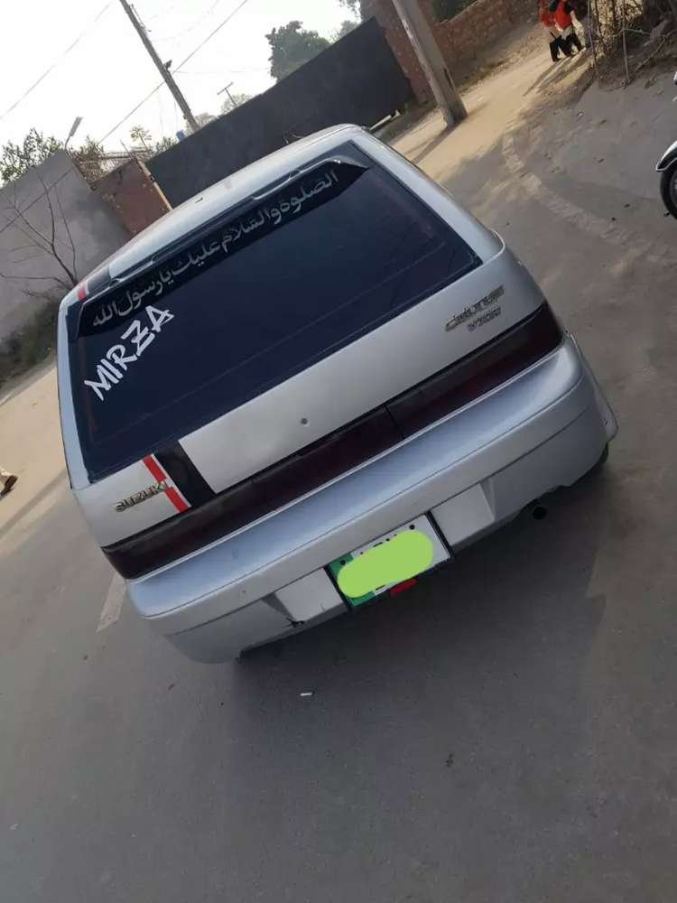 Vehicles for sale in Lahore | OLX com pk