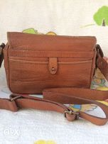af3f8f3854 Ralph bag - View all ads available in the Philippines - OLX.ph