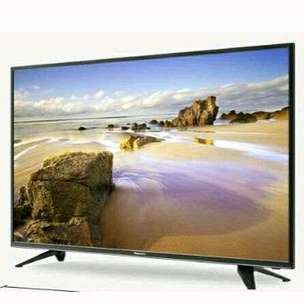 TV LED 32 Panasonic baru