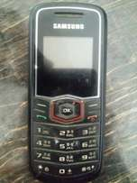 samsung guru pura saaf ph... for sale  Bhagta Bhai Ka