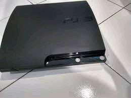 ps3  second memory 640