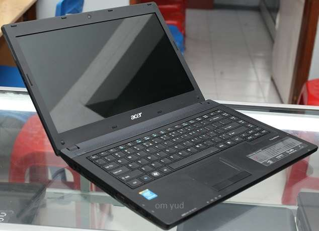 ACER TRAVELMATE 4750Z DRIVER FOR WINDOWS 10