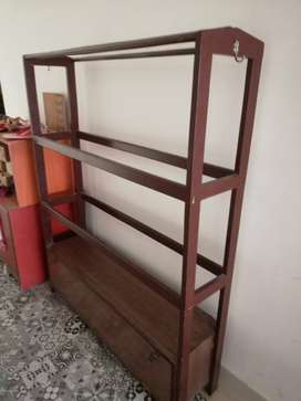 Coat Stand In India Free Classifieds In India Olx
