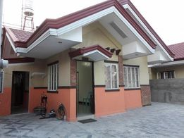 For Rent 3br 2 Bathrooms House In Tuscania Caan De Oro City