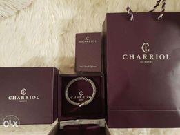 Coach backpack Coach travel bag Charriol bangle 92b96ee7a33be