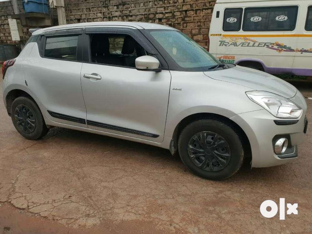 Buy Olx Maruti Kizashi Cars Hyderabad The Supermarket Of Used Cars