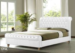 Pedding low height bed set 222